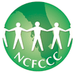North Central Florida Cancer Control Collaborative icon