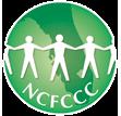 North Central Florida Cancer Control Collaborative icon